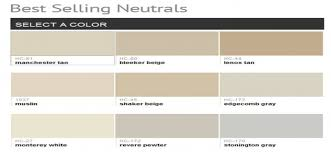 Marvelous Behr Neutral Beige Paint Colors. NEXT IMAGE