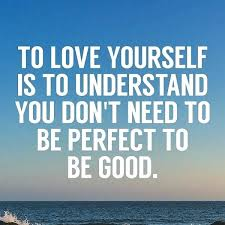 Quotes About Loving Yourself New Best Love Yourself Quotes Auscampys Quotes Of Life