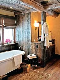 whiskey barrel sink pleasing wine bathroom vanity barrels bath modern rustic design twin complete va