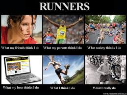 Cross Country Memes on Pinterest | Cross Country Running, Runner ... via Relatably.com