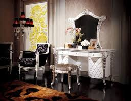 bedroom design table classic italian bedroom furniture. classic italian style design bedroom furnituretop and best furniture table o
