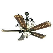 hunter light kit hunter fan light kit ceiling fans light kits hunter fan free lighting