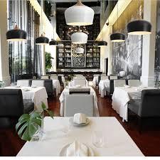 pendant lighting for restaurants. 1 Pieces Modern Pendant Light Wood Lamp E27 Socket Hanging Light, Restaurant Bar And Living Room Bedroom Lighting For Restaurants