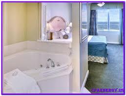 Bedroom:+48 Daytona Beach Suites 2 Bedroom Daytona Beach Regency  Reservations Homes For Rent