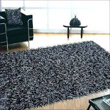 black fur rug blue furry rug black fluffy rug excellent black area rug or black