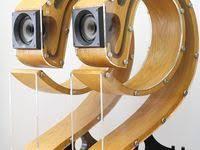 Diy speakers: лучшие изображения (69) | Loudspeaker, Diy ...