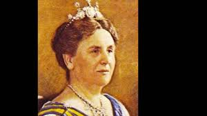 A Tribute to <b>Queen Wilhelmina</b> of the <b>Netherlands</b> - YouTube