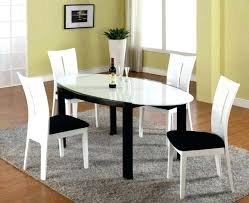 macys dining chairs dining chairs dining room furniture as well antique white table for dining room