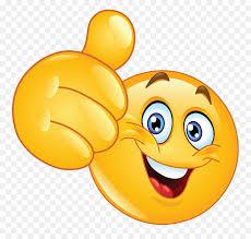 Smiley, Émoticône, Pouce Signal PNG - Smiley, Émoticône, Pouce Signal transparentes | PNG gratuit