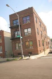Beautiful 2 Bedroom Apartment For Rent In Astoria. Featuring Living Room,  Kitchen, And