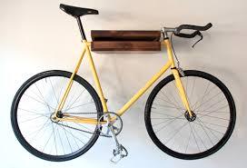 wooden bike rack 1 resized 600 wooden bike rack 2 resized 600 bike rack workstation
