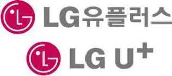 lg electronics logo. lg 20electronics 20logo large electronics logo