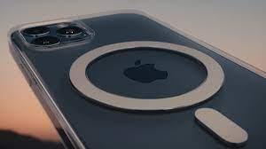 Hiện nay iPhone 12 Pro Max giá bao nhiêu và có nên mua? -