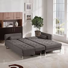 Craigslist Orlando Used Furniture For Sale By Owner Macy Outlet