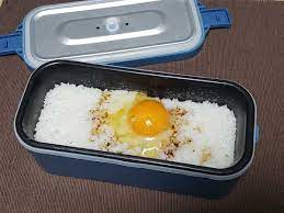 炊飯 弁当 箱