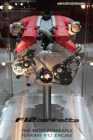 porsche engine projects to try engine combustion f12 berlinetta the most powerful ferrari v12 engine