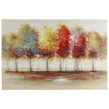 beautiful idea pier one wall art discontinued metal outdoor and decor artwork at tree canopy 1