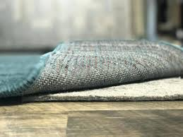 large size of waterproof rug pad mats for wood floors carpet reviews pads felt jute