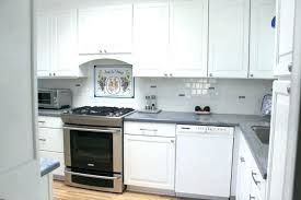 hand painted tiles diy painting kitchen tile excellent hand painted kitchen tiles s tile mural installed