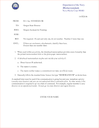 Memo Template Word Mac Accounts Payable Email Templates And Examples