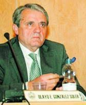 Olayo Eduardo González Soler. NOTICIAS RELACIONADAS. Los argumentos de González Soler. Oviedo. Antonio Arias: «La Sindicatura tiene mecanismos para resolver ... - 2011-03-26_IMG_2011-03-19_02.40.22__6174798