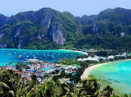 visit in andaman nicobar islands