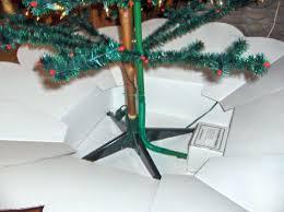 Treekeeper Rolling Tree Stand TK10259  Christmas Tree Stands Christmas Tree Stand Replacement Parts