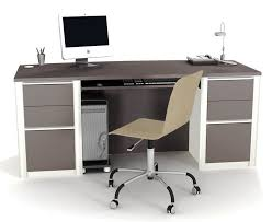 simple office table designs. delighful table simple office desk in design furniture decorating with  decoration ideas on table designs e