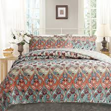 full size of bedding bohemian style bedding bohemian king bedding sets silver bedding hotel bedding