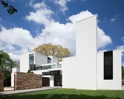 Jigsaw Residence / David Jameson Architect,  Paul Warchol Photography