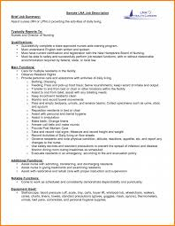 Generous Submit Resume Online Mcdonalds Pictures Inspiration