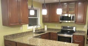 kitchen cabinet white cabinet refacing st kitchen cabinet accents with glass doors kitchen cabinet ideas for storage