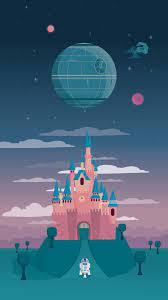 Cute Disney iPhone Wallpapers - Top ...