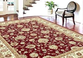 rubber backed throw rugs latex backed area rugs rubber machine washable rubber backed area rugs repair rubber backed throw rugs