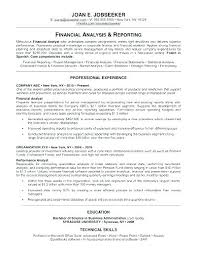 Great Resume Format Best Great Resume Format Name Best Resume Format Examples 24 Andaleco