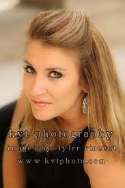 Stacy Hays (@CoachHaysWifey) | Twitter