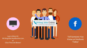 how to writing jobs online make money writing articles and  how to writing jobs online make money writing articles and blog posts