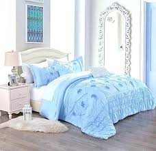 Bed sheets for teenage girls Quilts Related Post Iloveromaniaco Tween Comforter Sets Girls Teen Bedding For Bed Bath Comforter Sets