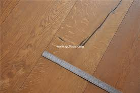 russian white oak flooring parkett china wood wax oil