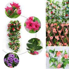 gardening sku260963 1