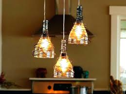 make a lamp kit home depot hanging lamps home depot globe electric glossy white hanging pendant lamp shade kit home depot pendant light cord kit home depot