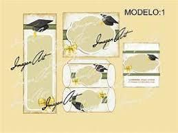 Tarjetas De Graduacion Para Imprimir Gratis Unifeed Club