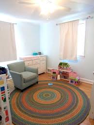 throw rugs large throw rugs living room large area rugs under throw rugs throw throw rugs