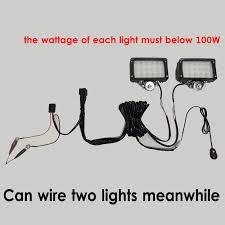 saab 93 towbar wiring diagram wiring diagrams saab tail light wiring harness electric diagram and