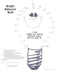 classroom bies too behavior modification technique behavior modification technique