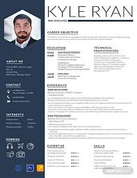 Free Resume Templete 296 Free Resume Templates Word Psd Indesign Apple