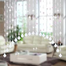 beads decoration home home decor stores melbourne mindfulsodexo