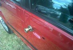 if you have an actual door on your car you might be a redneck redneck jokes funny photos and redneck memes
