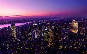 47+] NYC Wallpaper New York City on ...
