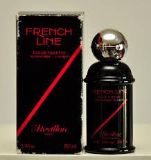 <b>Revillon French Line</b> Eau de Toilette Pour Homme 25ml 3/4 Fl. Oz ...